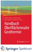 Buchbeitrag Ernstson Geologie und Geophysik