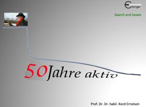 Ebinger Workshop Wiesbaum Vortrag Präsentation Ernstson